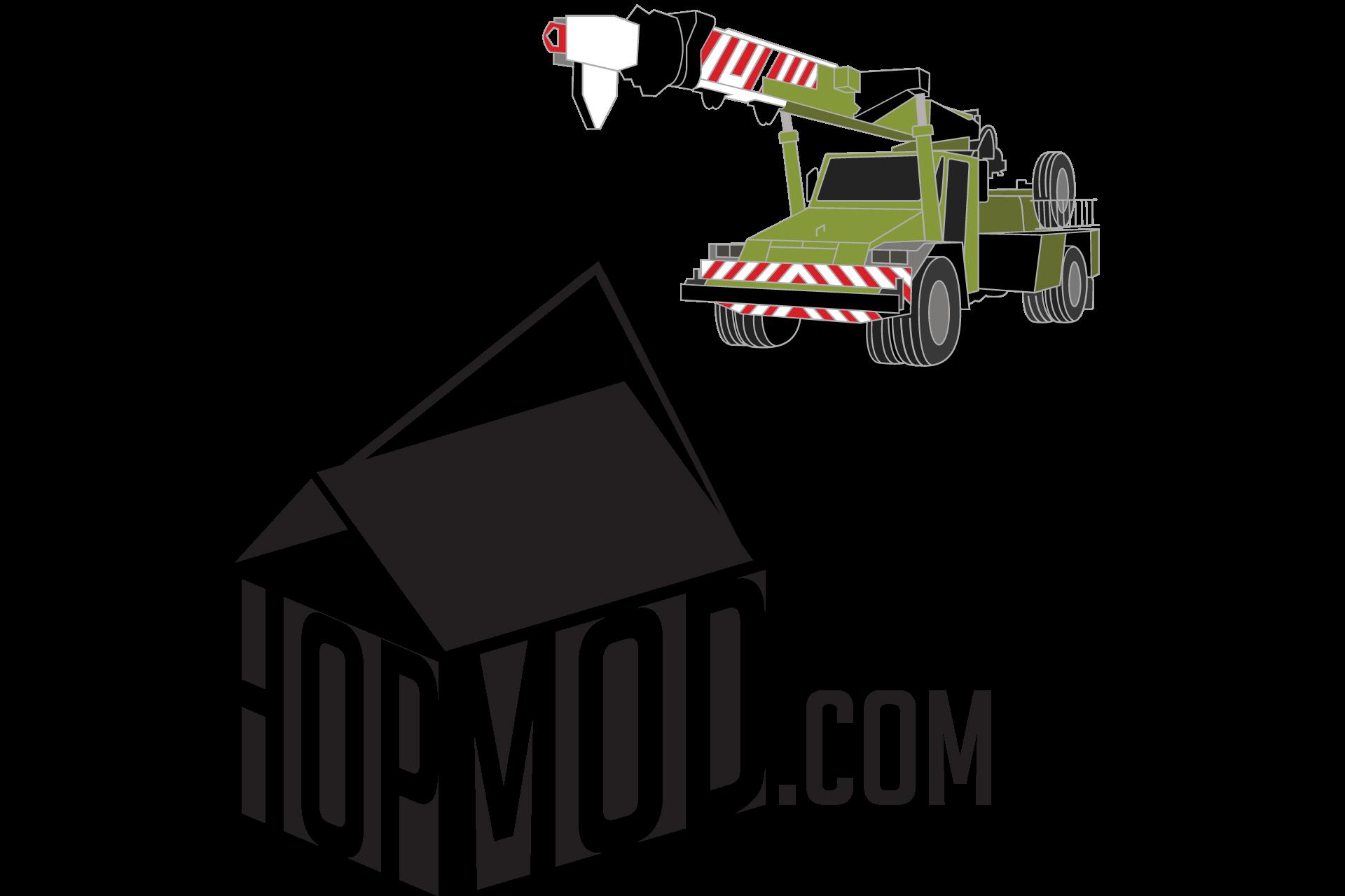 HopMod