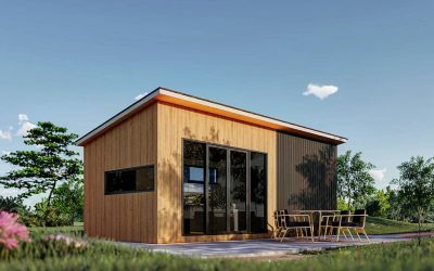 Things to Consider Before Getting Modular Office Pods
