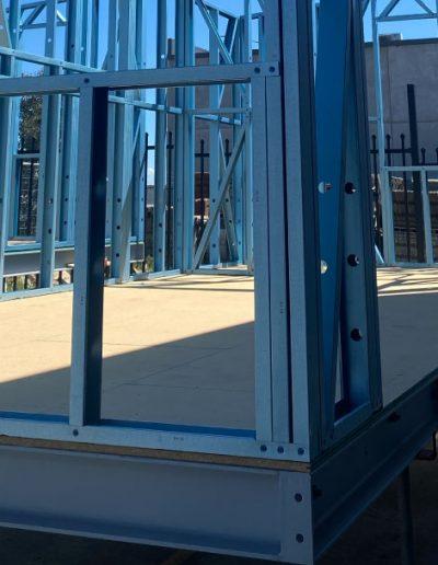 precast concrete modular homes