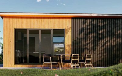 The Rise of Backyard Office Pods in Australia