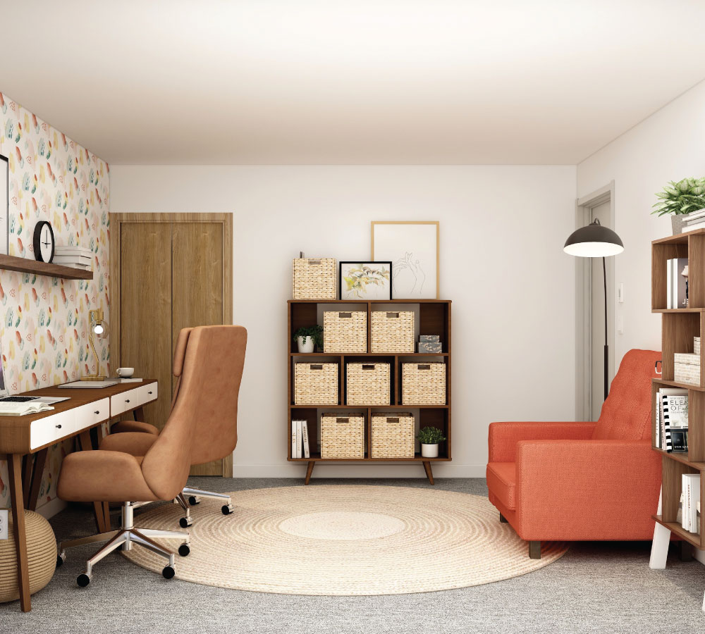 home office pods
