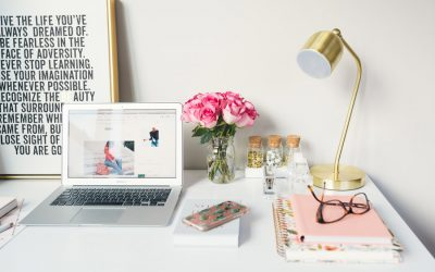 The Perfect Home Office  Pods : Interior Design Tips