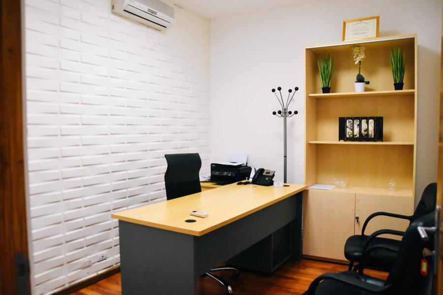 home office pods australia