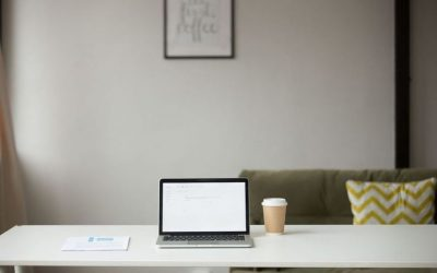 5 Signs It's Time to Build a Home Office Pod