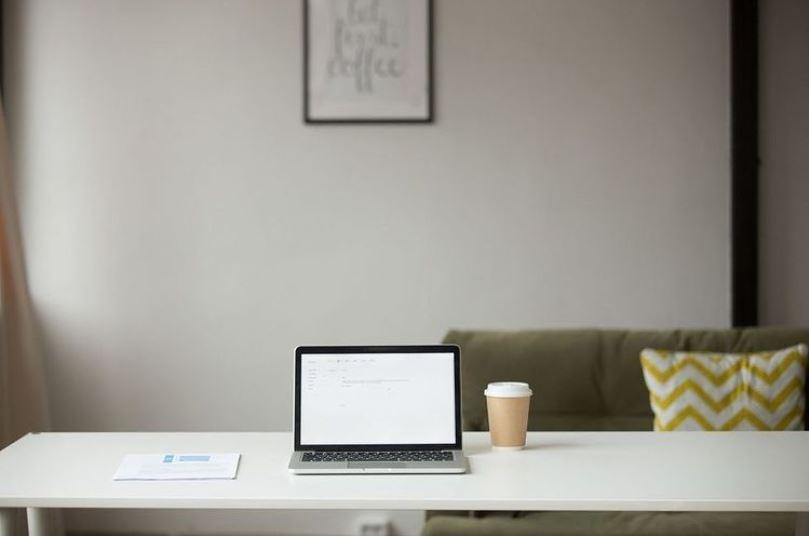 home office pod