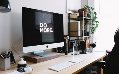 Working From Home Office Pods: Ways to Boost Your Productivity